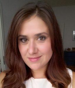 Member Lorena Fa Everatt