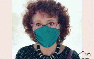 Lockdown_Member with Mask