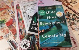 Books_Jigsaws_LizStolls_